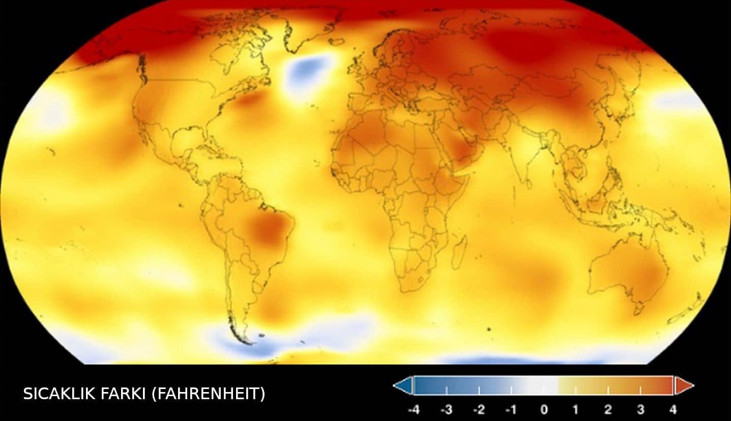 2017_Yılı_Dünya_Sıcaklık_Farkı_Grafiği.jpg