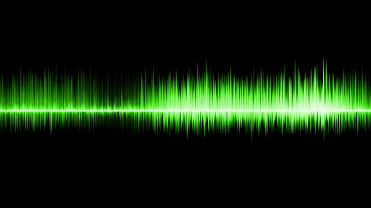 Beyaz Gürültü Nedir ? - Uzman Akustik
