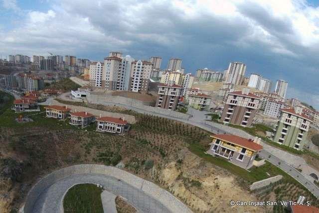 Ankara Kuzey Kent Toki