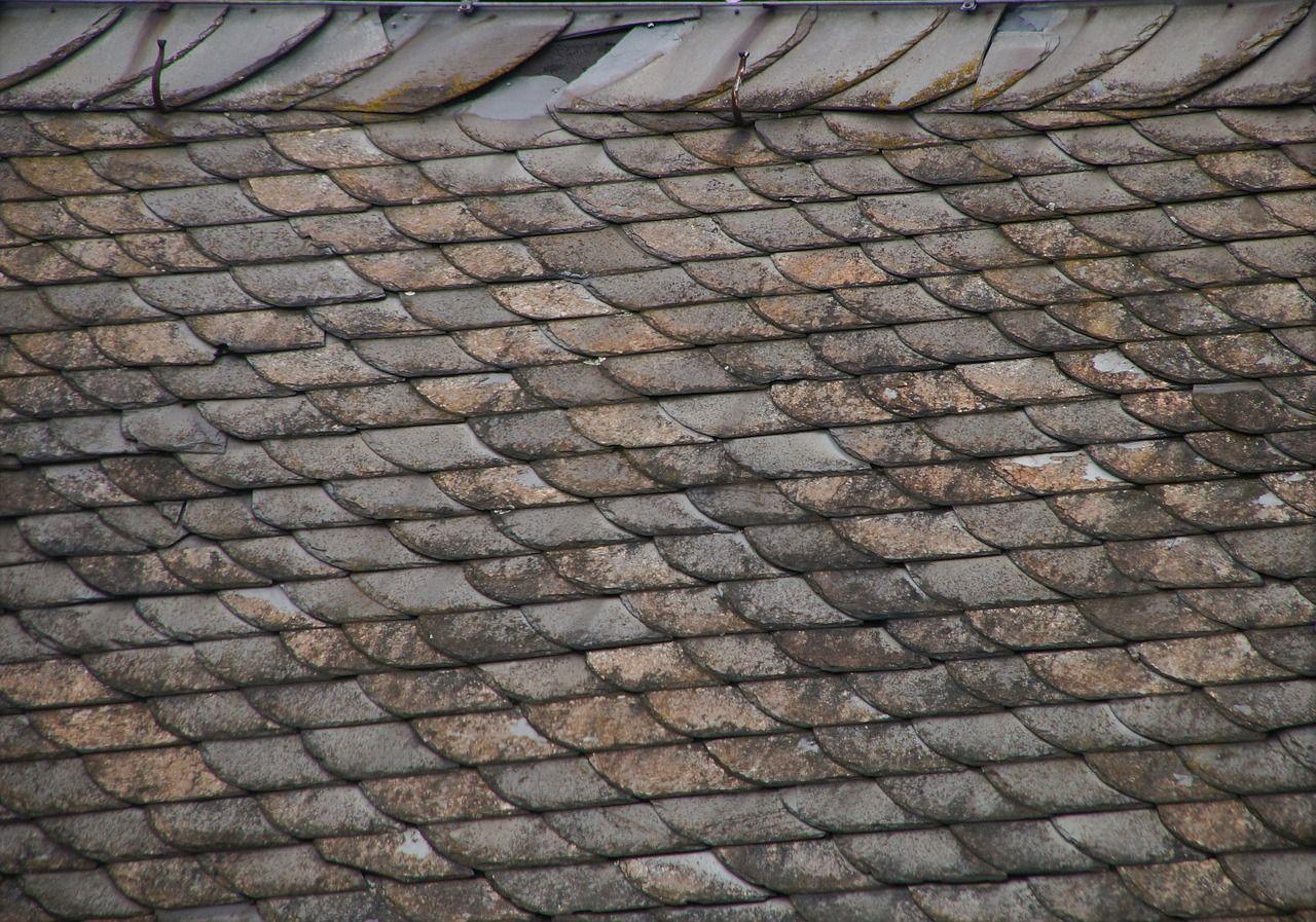 Çatı Yalıtımı Malzeme Tablosu