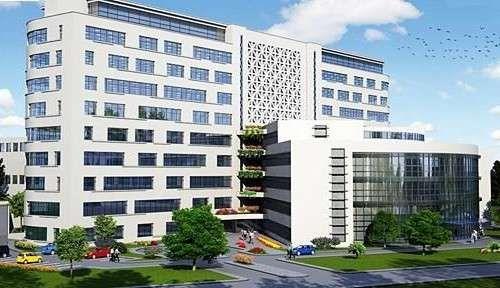 Gebze Devlet Hastanesi