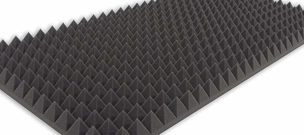 piramit sünger.jpg