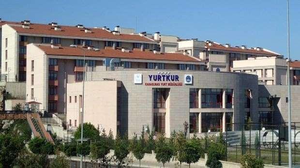 Zonguldak KYK